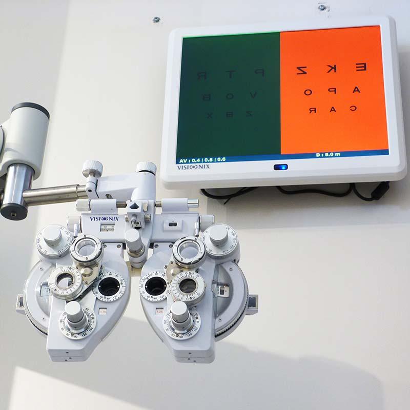 appareil-optique-ecran